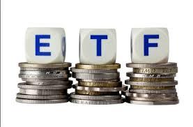 ETF y ETC 12