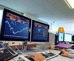 Escogiendo entre los mejores sistemas de trading Forex
