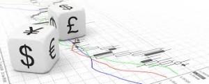 Entendiendo el concepto de probabilidad en trading
