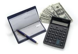 Trading y matemáticas una relación conveniente